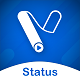 Vidox - Vido Clone - Lyrical Video Status Maker, MV Video Maker, MV master & Photo to Video Maker