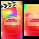 Online Education - VideoHive Item for Sale