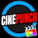 CINEPUNCH I FCPX Plugins & Effects Suite for Video Editing & Motion Graphics - VideoHive Item for Sale
