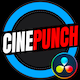 CINEPUNCH I DaVinci Resolve Plugins & Effects Suite for Video Creators - VideoHive Item for Sale