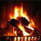 Fireplace 10