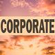 Inspiring Uplifting Motivational Corporate Anthem