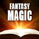 Magical Fantasy Adventure Ident