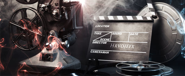 Videohive%20banner