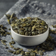 Healthy Organic Raw Pumpkin Seed Pepitas - PhotoDune Item for Sale
