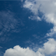 Clouds And Sky - VideoHive Item for Sale