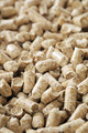 Wood Pellets - PhotoDune Item for Sale