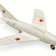 Old tin toy airplane - PhotoDune Item for Sale