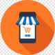 Any Ecommerce Store Builder Full App - React Native (Android\iOS) + Admin Panel