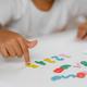 Preschooler screening test. - PhotoDune Item for Sale