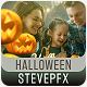 Happy Halloween Family Slideshow - VideoHive Item for Sale