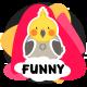 Funny Kids Slideshow || Premiere Pro MOGRT - VideoHive Item for Sale