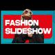 Fashion Slideshow || FCPX - VideoHive Item for Sale