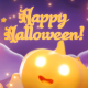 Halloween Countdown Logo Reveal - VideoHive Item for Sale