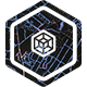Incursio - Creative City Zoom Logo - VideoHive Item for Sale