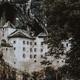 Predjama Castle, Inner Carniola, Slovenia, vivid tone - PhotoDune Item for Sale