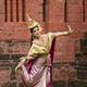 Thailand Dancing in masked khon Benjakai - PhotoDune Item for Sale