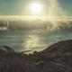 Coastal Southern California Sunset Scenery - PhotoDune Item for Sale