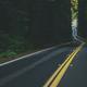 California Coastal 101 Redwood Highway - PhotoDune Item for Sale