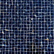 Abstract background from distortion of water wave in swimming pool. Black and white tone - PhotoDune Item for Sale