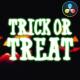 Halloween Cartoon Titles | DaVinci Resolve - VideoHive Item for Sale