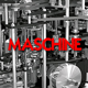 Maschine - AudioJungle Item for Sale