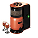 Mini Brew beer Machine Craft pro