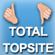 Total Topsite - CodeCanyon Item for Sale