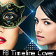 Photographer's FB Timeline Covers V3 - GraphicRiver Item for Sale
