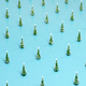Christmas tree modern decoration background - PhotoDune Item for Sale