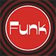 Funk Groove It