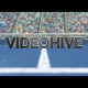 Tennis Logo Reveal - VideoHive Item for Sale