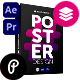Posters Pack - VideoHive Item for Sale
