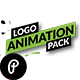 Logo Animation Pack - VideoHive Item for Sale