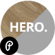 Hero Footage Mockup Toolkit - VideoHive Item for Sale