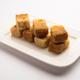 Indian milk cake or alwar ka mawa - PhotoDune Item for Sale