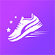 Run Tracker, Step Counter and Water Reminder - Flutter Android & iOS App (20 Languages)