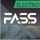 Electro Pop Logo