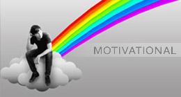 Motivational