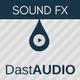 Ocarina Fail Sound
