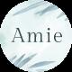 Amie — Wedding Photography