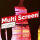 Multi Screen Promo Pro - VideoHive Item for Sale