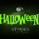 Halloween Instagram Stories & Posts - VideoHive Item for Sale