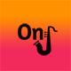 Fashion Energetic Indie Sport Rock Opener