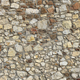 Very old stone wall texture - PhotoDune Item for Sale
