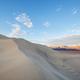 Sand dunes in California - PhotoDune Item for Sale