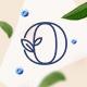 Orgifarm - An Organic Store WordPress Theme