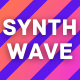 The Synthwave Pack