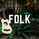 Upbeat Acoustic Folk
