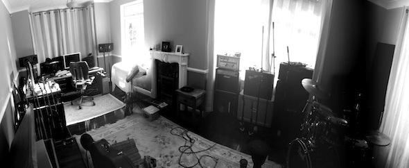 Studio%20bw